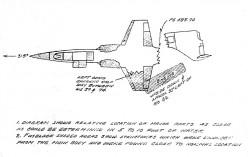 56-776-crash-scheme