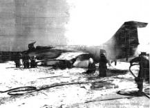 56-785_accident_1958_c