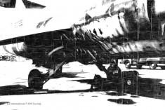 56-785_accident_1958_d