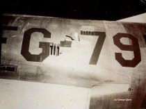 56-795_demage_16dec59_GeorgeDavis_ax