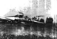 56-796_accident_1959