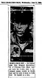 56-806_BarrentineNewspaperArticle3_CBaird