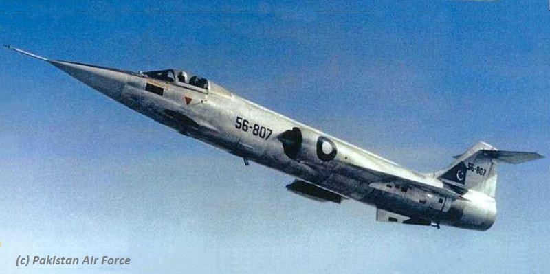 56-807_PakAF