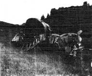 56-812_engine