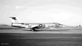 56-825_Hamilton1959