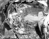56-847_crash2