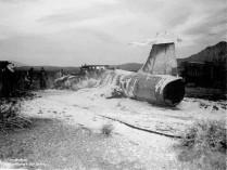 56-847_crash4