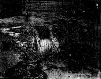 56-915_engine-wreck_1959