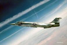56-930_F-104C_1960_DickMoore