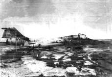 57-1297_crash_1958