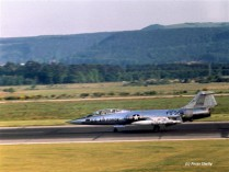 57-1302_F104B_LDG_Ramstein_1961_PeterShelly