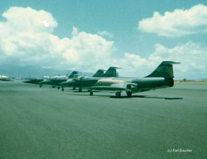 LineUp_Hickam_jul66_onrouteUdorn_EarlBoucherX