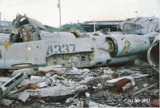 4337_scrapyard_1992