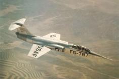 53-7787_Lockheed