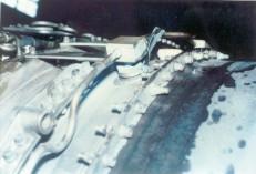 4196_turbinemalfunctioning_201089_CFu