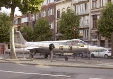 KG-101_Antwerpen_08sep13_CoenvdHeuvel