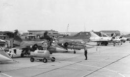 20+85_asJD+231 F-104G JG 74 ADC Neuburg 1966_(c) JG74X