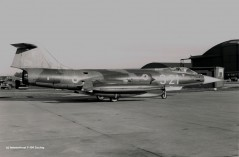 MM6637_3-21_Coningsby_1975