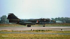 D-5702_LWD_1980_HPrins