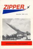 zipper20