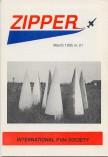 zipper21