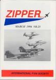 zipper25