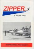 zipper26