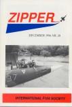 zipper28