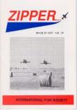 zipper29