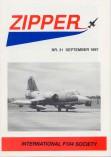 zipper31