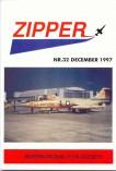 zipper32