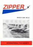 zipper33