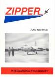 zipper34