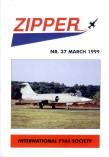 zipper37