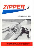 zipper38