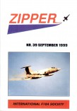 zipper39