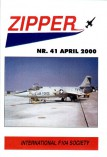zipper41