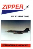 zipper42