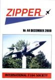 zipper44