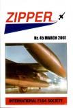 zipper45
