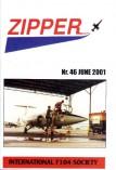 zipper46