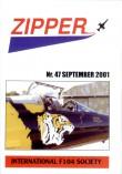 zipper47