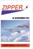 zipper48
