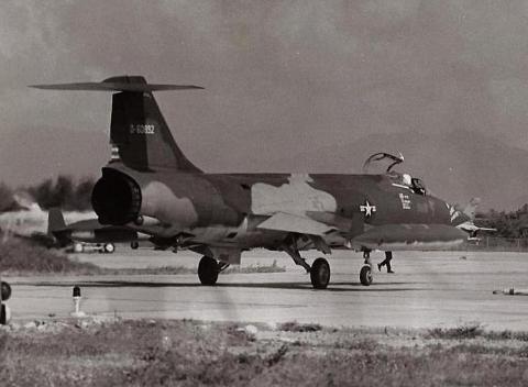 56-892_Muniz_1967