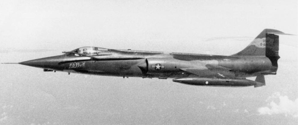 56-936_Udorn_1967