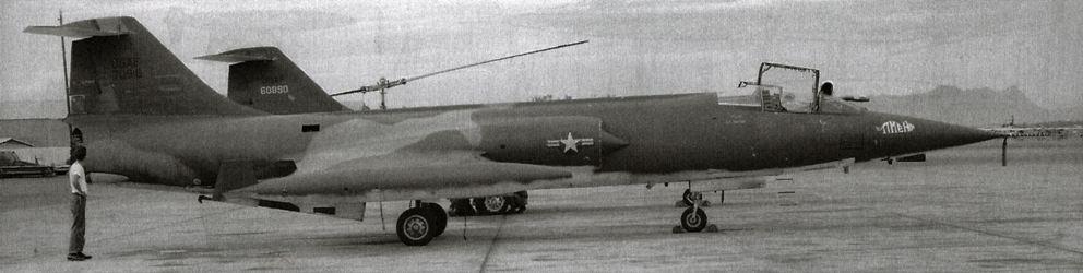57-916_Udorn_1967