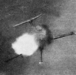 56-883_DaNang_1965_shotdown1