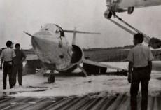 4378_accident_1985