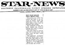 56-792_newspaper2