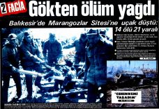 5710_accident_apr1985-4-Nisan_viaBekir2